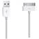 CELLULAR LINE USBDOCKCIPHONE  Default thumbnail