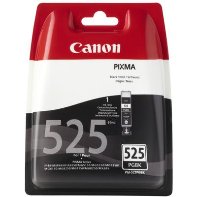 CANON PGI-525PGBK  Default image