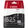CANON PGI-525PGBK  Default thumbnail
