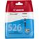 CANON CLI-526C  Default thumbnail