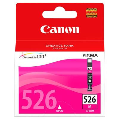 CANON CLI-526M  Default image