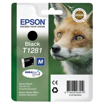 EPSON C13T12814020  Default image