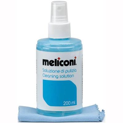 MELICONI C200  Default image