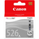 CANON CLI-526GY  Default thumbnail