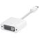APPLE Mini DisplayPort to DVI Adapter  Default thumbnail