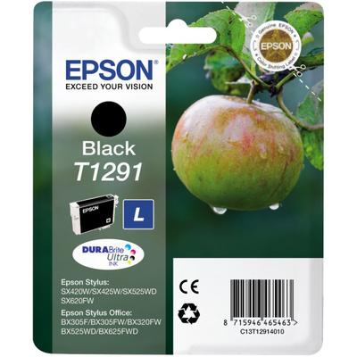 EPSON C13T12914020  Default image
