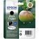 EPSON C13T12914020  Default thumbnail