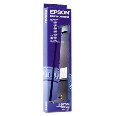 EPSON C13S015086  Default image
