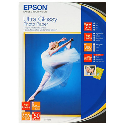 EPSON C13S041943  Default image
