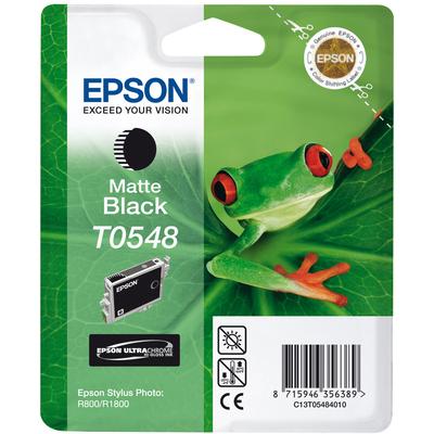 EPSON T0548 Rana  Default image