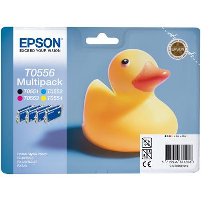 EPSON T0556 Paperella  Default image