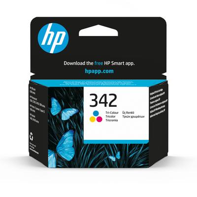 HP 342  Default image