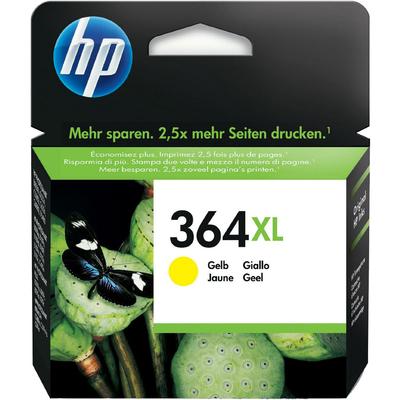 HP 364XL  Default image