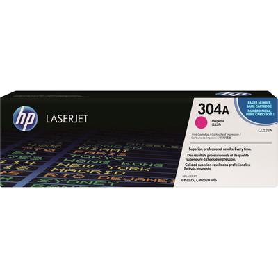 HP 304A  Default image