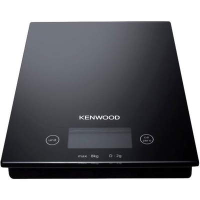 KENWOOD DS400.B  Default image