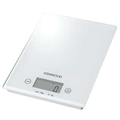 KENWOOD DS401.W  Default image