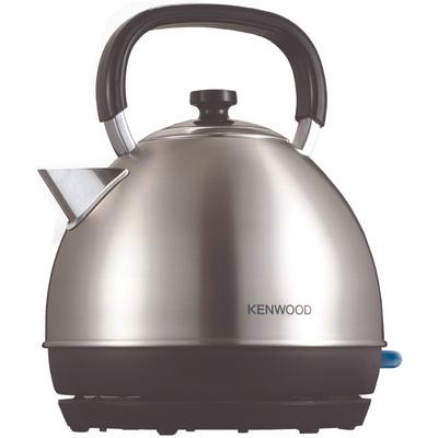 KENWOOD SKM110  Default image