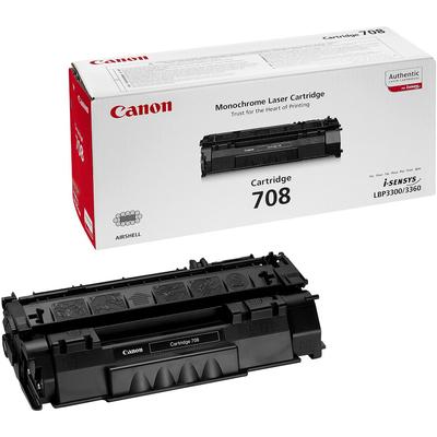 CANON 708  Default image
