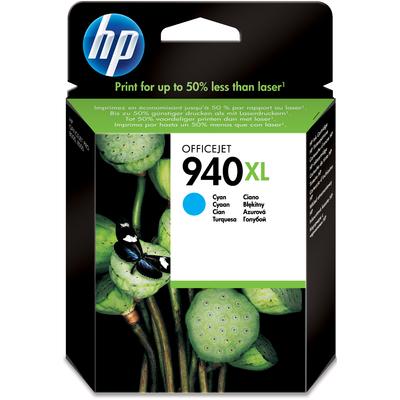 HP C4907AEBL  Default image