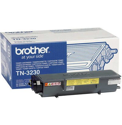 BROTHER TN-3230  Default image