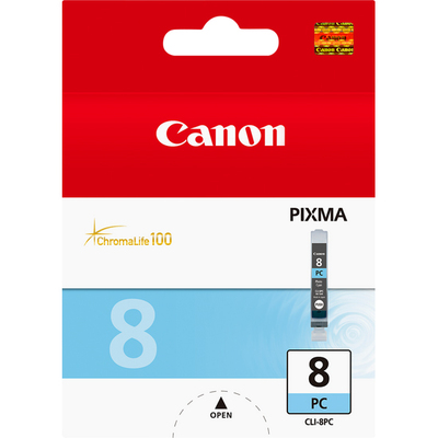 CANON CLI-8PC  Default image