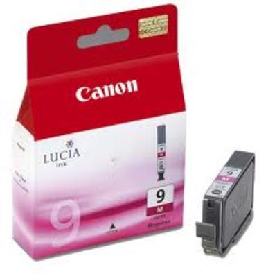 CANON PGI-9 MAGENTA  Default image