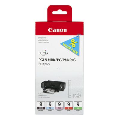 CANON PGI-9MBK  Default image