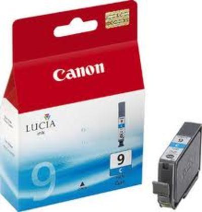 CANON PGI-9 CIANO  Default image
