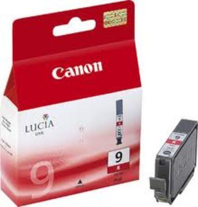 CANON PGI-9 ROSSO  Default image