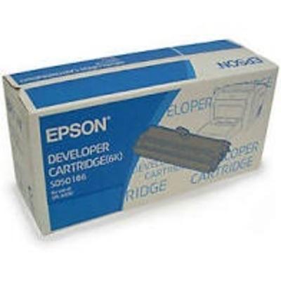 EPSON C13S050166  Default image