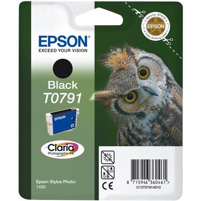 EPSON T0791 Gufo  Default image
