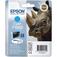 EPSON T1002 Rinoceronte  Default thumbnail