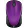 LOGITECH Wireless Mouse M235  Default thumbnail