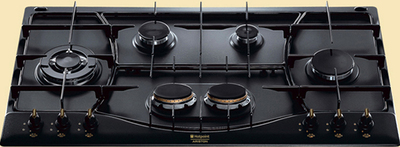 HOTPOINT ARISTON PH 960 MST (AN) R/HA  Default image