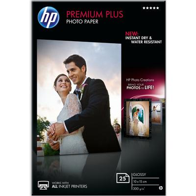 HP Premium Plus  Default image
