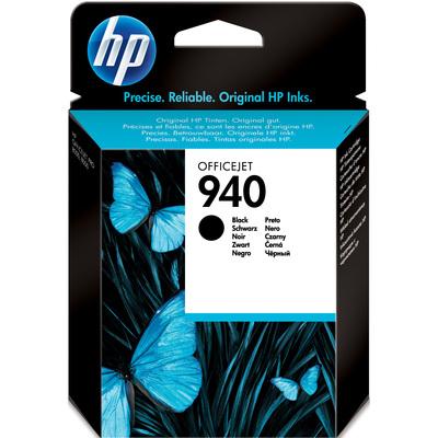 HP 940  Default image