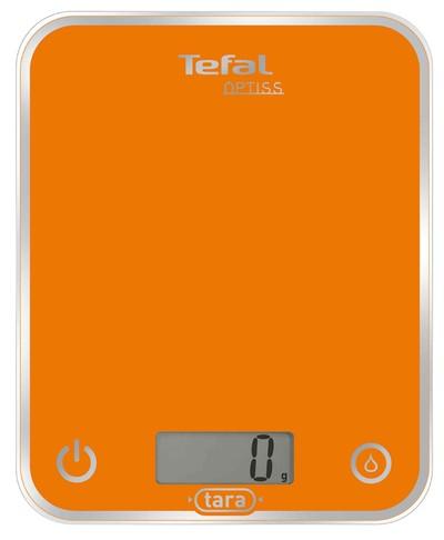 TEFAL BC5001  Default image
