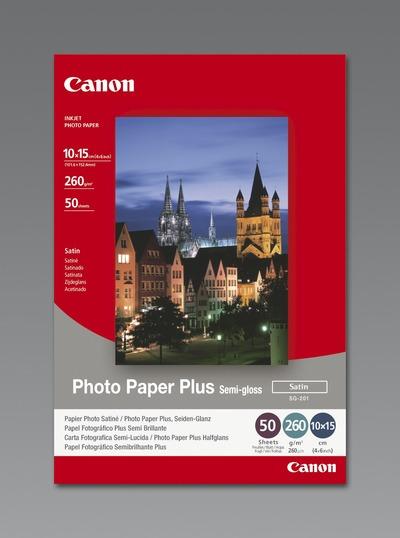 CANON SG-201 1686   Default image