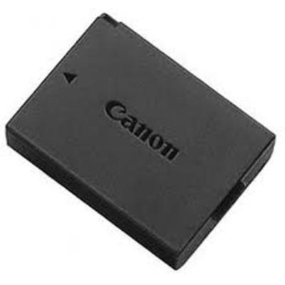 CANON LP-E10  Default image