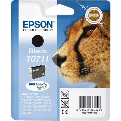 EPSON Ghepardo T0711  Default image