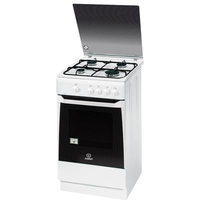 Cucine indesit kn1g20sw - Cucine a gas offerte ...