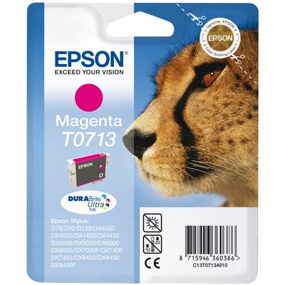 EPSON C13T07134021  Default image