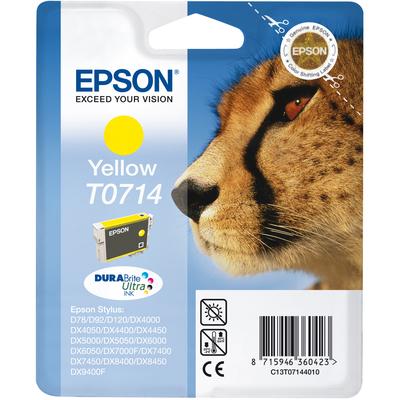 EPSON C13T07144021  Default image