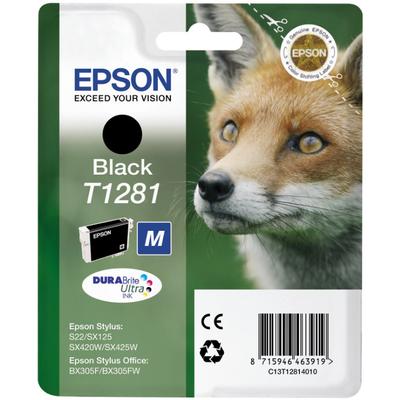 EPSON C13T12814021  Default image