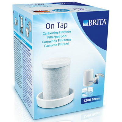 BRITA Filtro On Tap  Default image