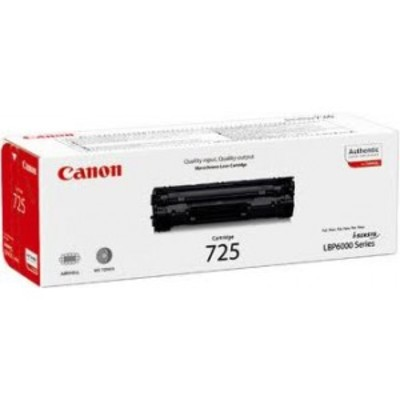CANON CRG 725  Default image