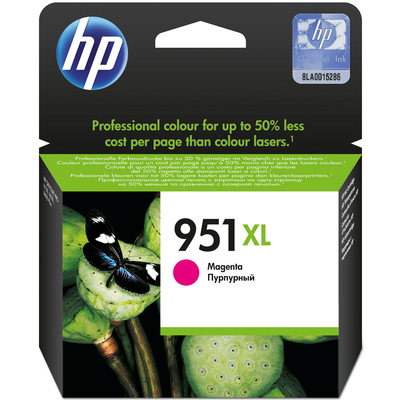 HP Officejet 951XL  Default image
