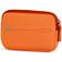 LOWEPRO Pouch Vail 10 Orange  Default thumbnail