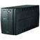 TRUST 600VA UPS  Default thumbnail