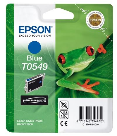 EPSON C13T05494020  Default image